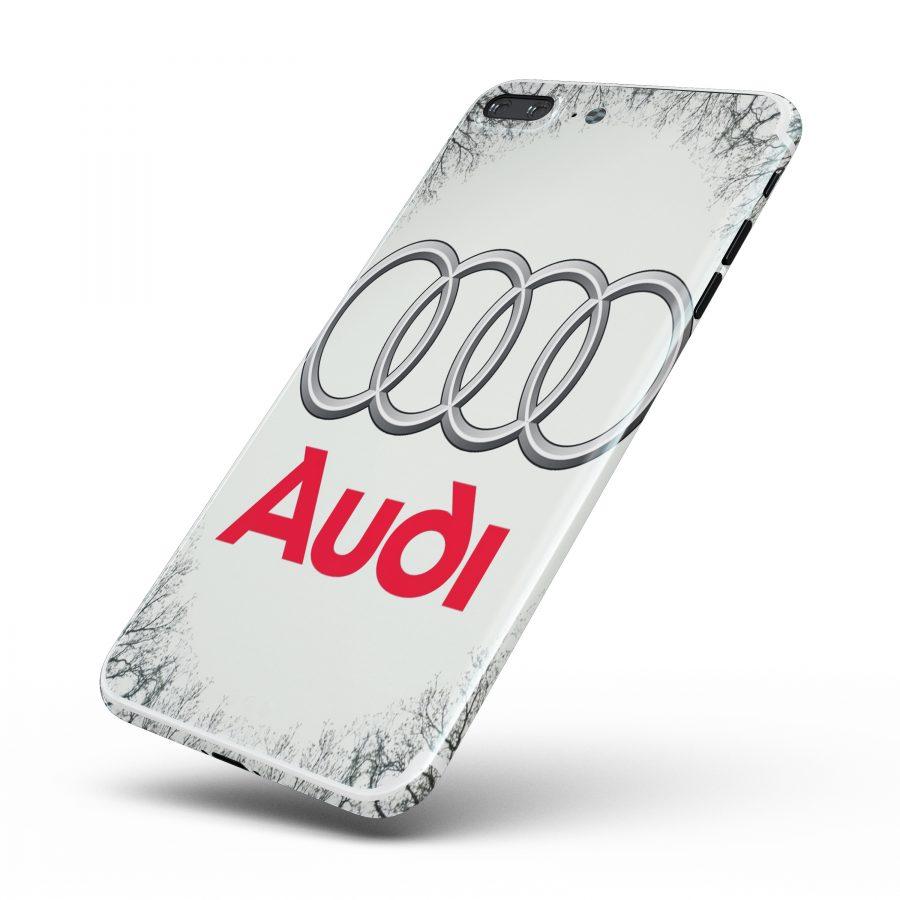 Husa-Audi