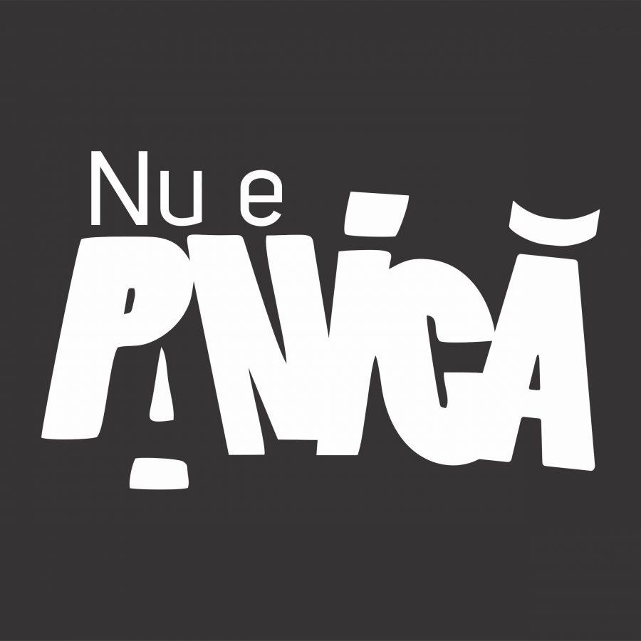 nuepanica
