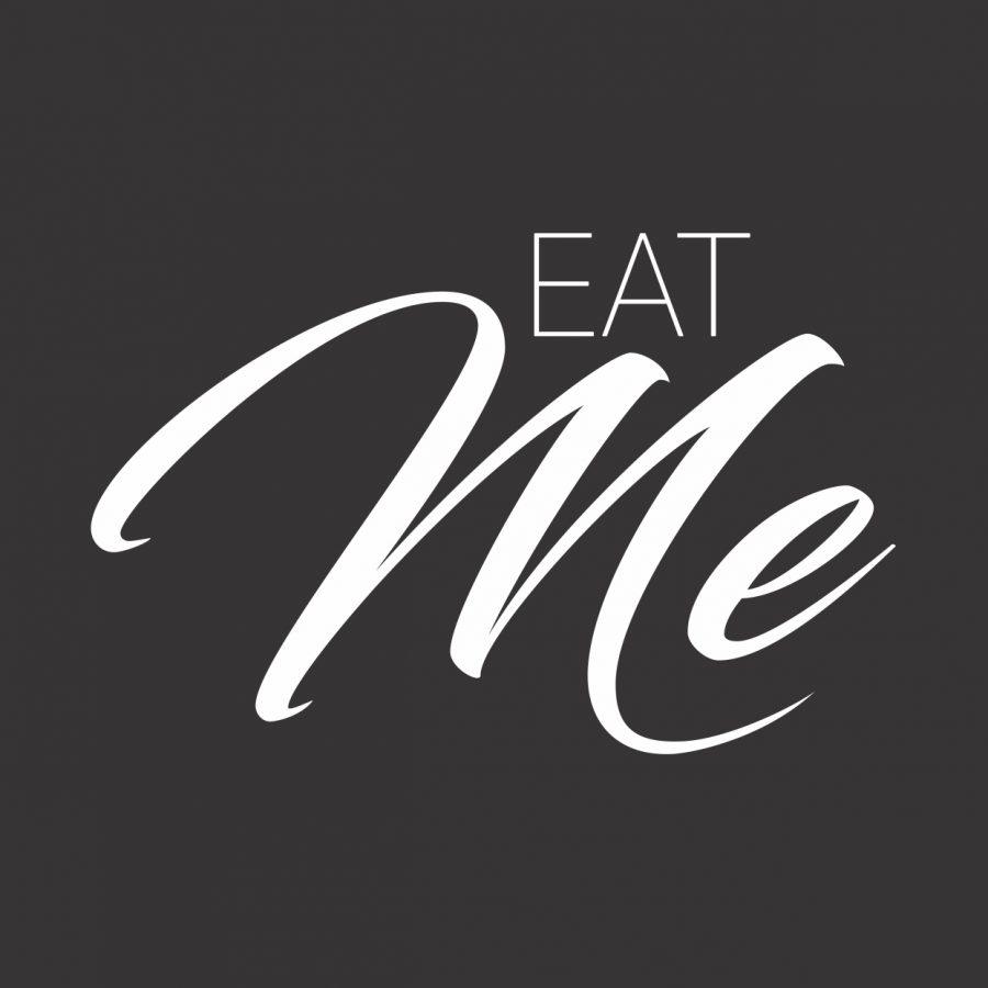sort personalizat eat me