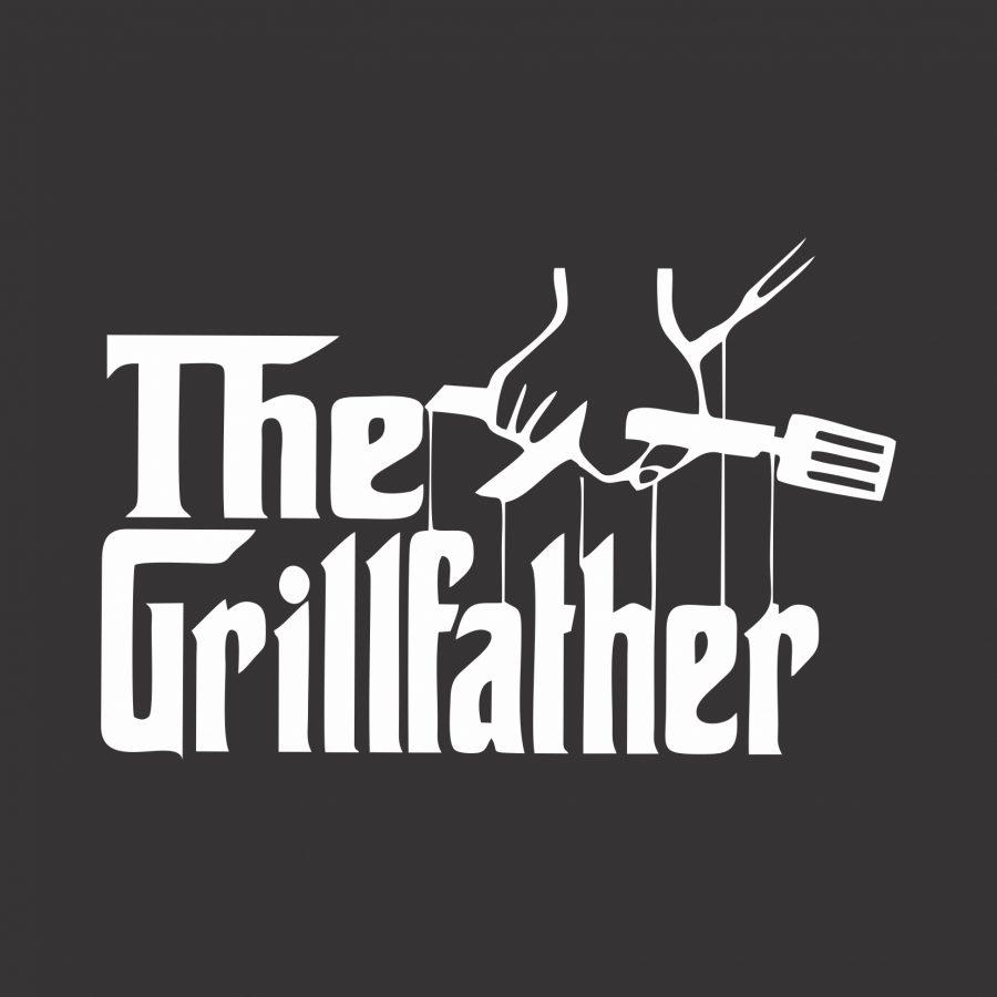 sort personalizat grillfather main