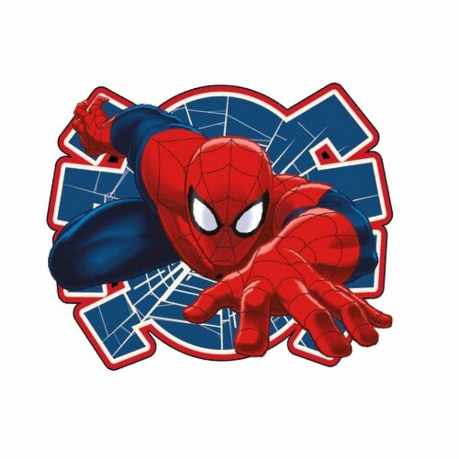 sort personalizat copii spiderman