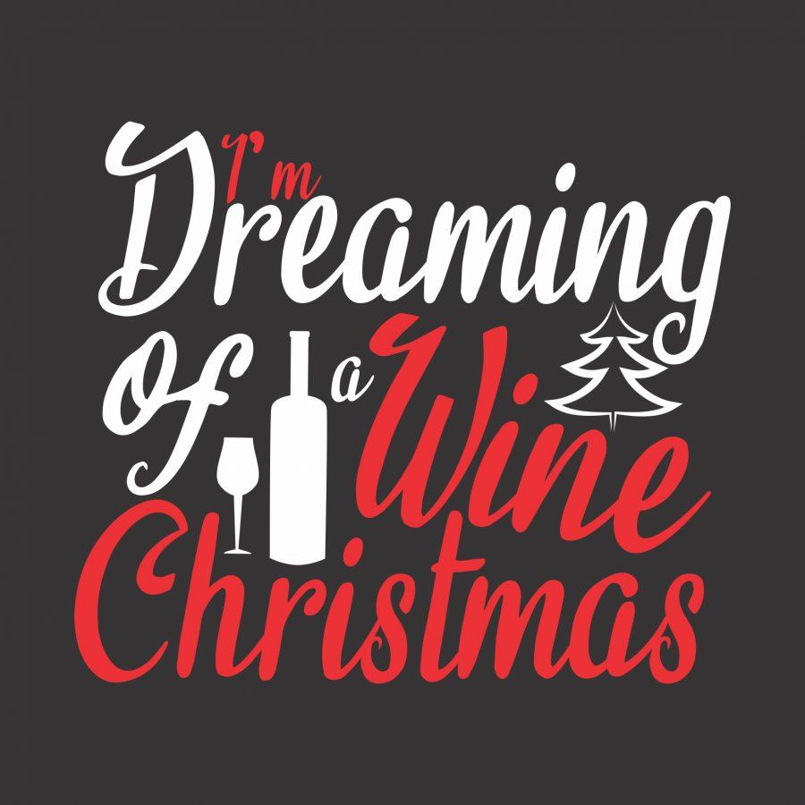 sort personalizat dreaming of wine 2