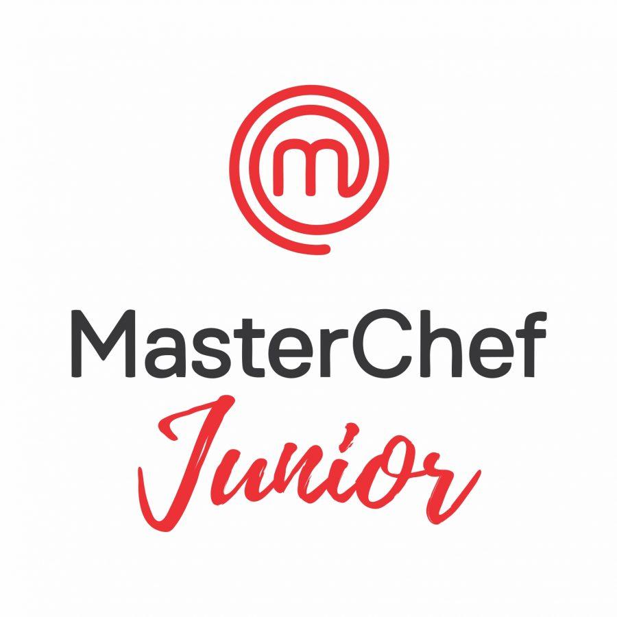sort personalizat master chef junior