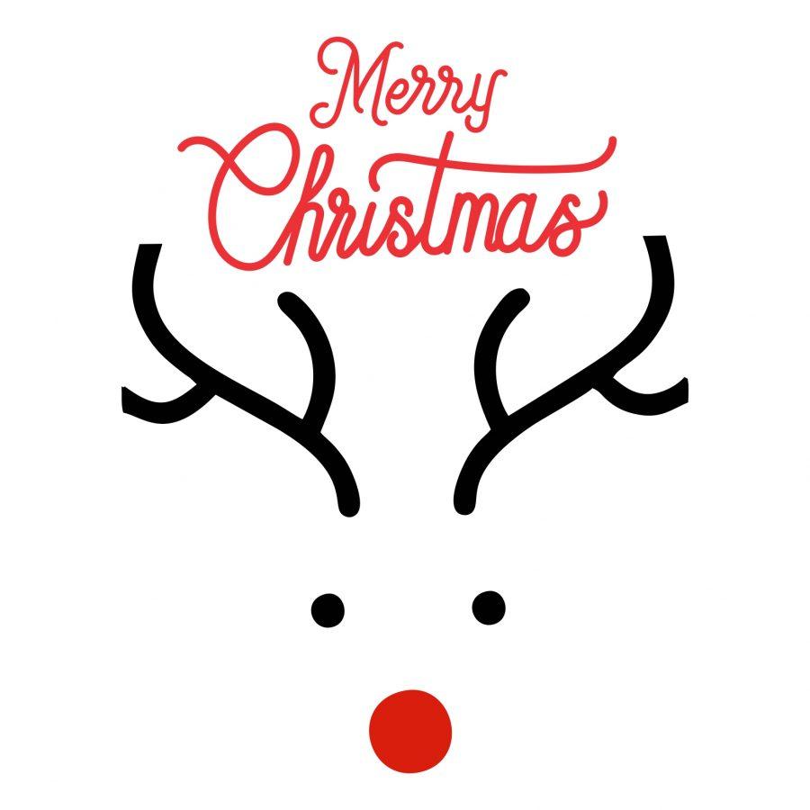 sort personalizat merry christmas 11