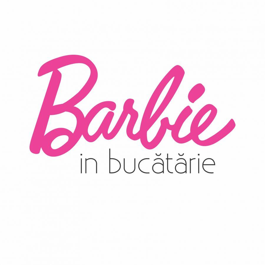 sort personalizat barbie