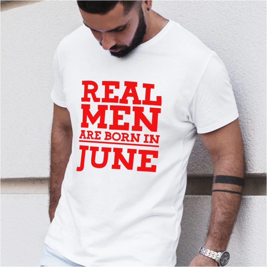 crop iunie